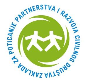 zaklada_logo